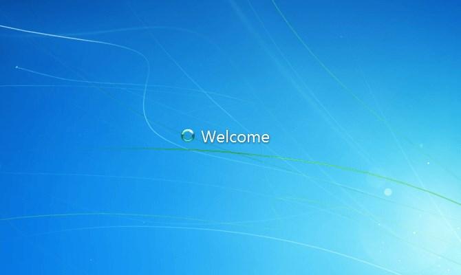 Не загружается операционная система