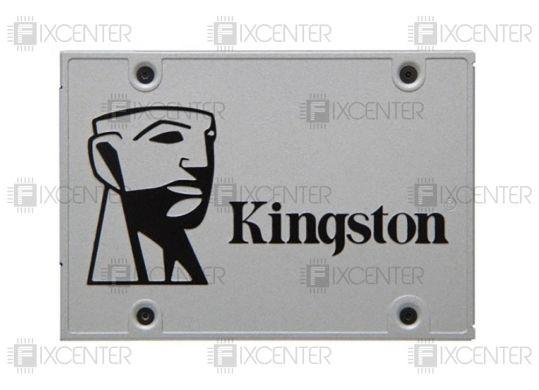 SSD жесткие диски 2.5 для ноутбуков