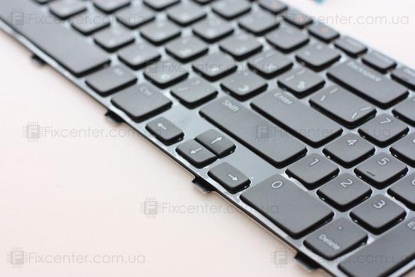 Клавиатуры для ноутбуков Dell купить в Интернет-магазине FixCenter