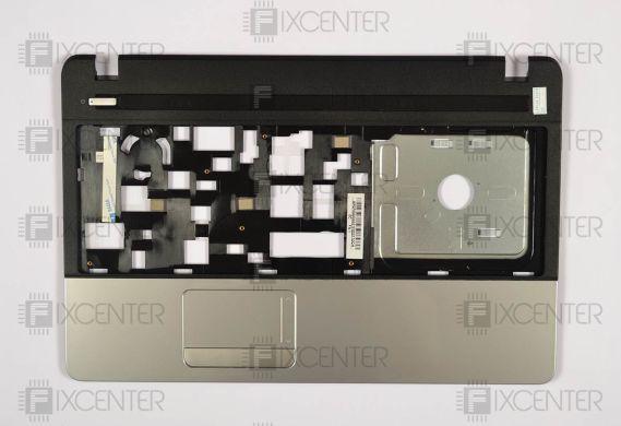Корпуса для ноутбуков Acer купить в Интернет-магазине FixCenter