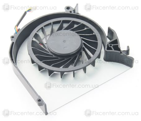 кулеры для ноутбуков HP купить в Интернет-магазине FixCenter