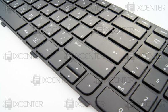 Клавиатуры для ноутбуков HP купить в Интернет-магазине FixCenter